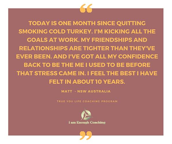 Matt Testimonial 2.png
