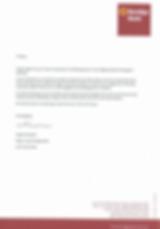 Bendigo_Bank_Testimonial_Sep_18.png