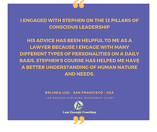 Leadership Belinda Luu #2.png