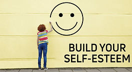 self-esteem-2938222137.jpg