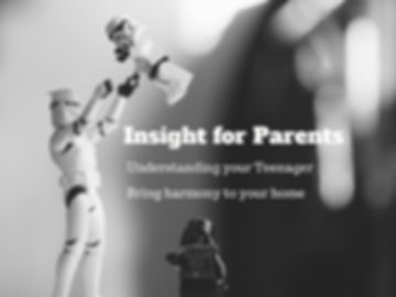 Insight 4 Parents, Teenagers Coaching,Coach, personal development, growth, learning, facilitation, public speaking, mindset, clarity, strategy, development, understanding, stuck, belief, values, confidence, self-worth, self-confidence, self-belief, comparison, love, passion, life, living, life on own terms, best version of yourself, help, guidance, guru, mastery, compassion, lifecoaching, lifecoach, coaching, coach, motivation, love, life, mindfulness, meditation, mindset, success, lifecoachforwomen, transformation, lifecoachingforwomen, personaldevelopment, selflove, inspiration, mentalhealth, yoga, personalgrowth, lifelessons, gratitude, embracethejourney, wellnesscoaching, happiness, theinspiredlife, selfcare, motivationalquotes, lawofattraction, bhfyp, wagga, wagga wagga, riverina, Australia, I am Enough Coaching,