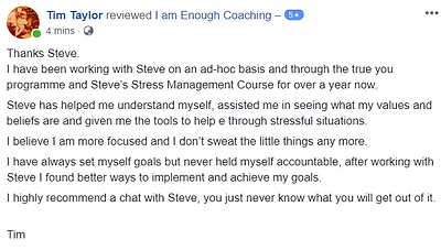 Coach, personal development, growth, learning, facilitation, public speaking, mindset, clarity, strategy, development, understanding, stuck, belief, values, confidence, self-worth, self-confidence, self-belief, comparison, love, passion, life, living, life on own terms, best version of yourself, help, guidance, guru, mastery, compassion, lifecoaching, lifecoach, coaching, coach, motivation, love, life, mindfulness, meditation, mindset, success, lifecoachforwomen, transformation, lifecoachingforwomen, personaldevelopment, selflove, inspiration, mentalhealth, yoga, personalgrowth, lifelessons, gratitude, embracethejourney, wellnesscoaching, happiness, theinspiredlife, selfcare, motivationalquotes, lawofattraction, bhfyp, wagga, wagga wagga, riverina, Australia, I am Enough Coaching,