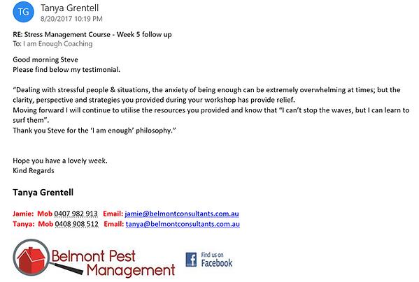 Belmont_Pest_Management.png