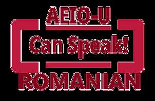AEIOU_ROMANIAN-removebg-preview.png