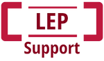 LEP_Support-removebg-preview_edited.png