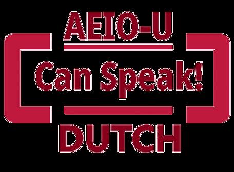 AEIOU_DUTCH-removebg-preview.png