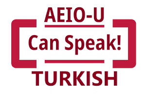 AEIOU_TURKISH-removebg-preview.png