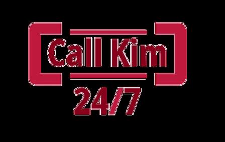 bracket_Call_Kim_247-removebg-preview.pn