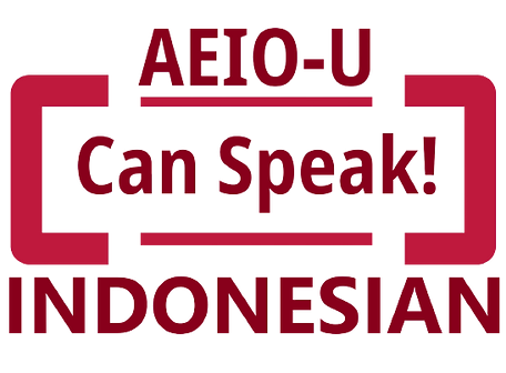 AEIOU_INDONESIAN-removebg-preview.png