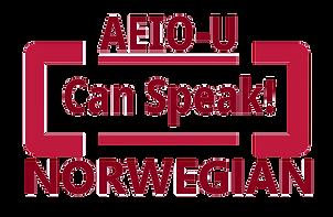 AEIOU_NORWEGIAN-removebg-preview.png