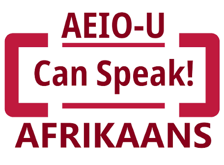 AEIOU_AFRIKAANS-removebg-preview.png