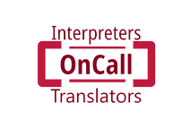 bracket_Oncall_Interp_Transl-removebg-pr