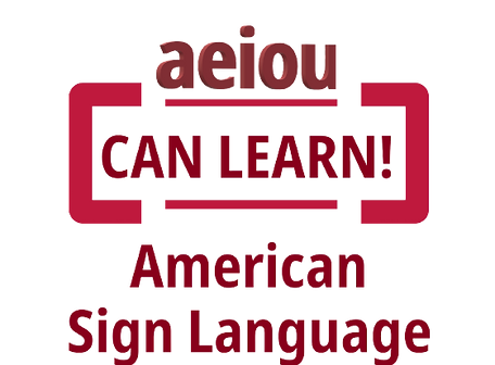 AEIOU_CAN_LEARN_ASL-removebg-preview.png