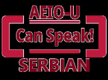 AEIOU_SERBIAN-removebg-preview.png