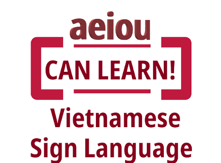 AEIOU_CAN_LEARN_VSL-removebg-preview.png
