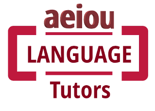 aeiou_LANGUAGE_Tutors2-removebg-preview.