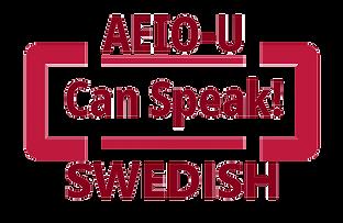 AEIOU_SWEDISH-removebg-preview.png