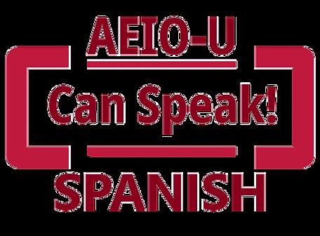 AEIOU_SPANISH-removebg-preview.png