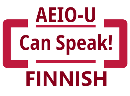 AEIOU_FINNISH-removebg-preview.png