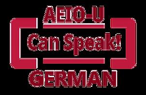 AEIOU_GERMAN-removebg-preview.png