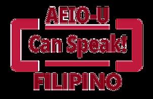 AEIOU_FILIPINO-removebg-preview.png