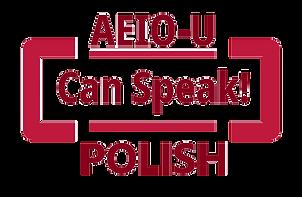 AEIOU_POLISH-removebg-preview.png