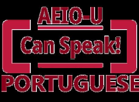 AEIOU_PORTUGUESE-removebg-preview.png
