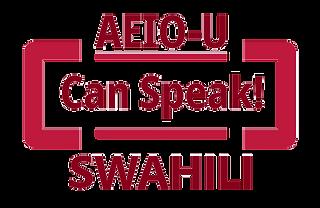 AEIOU_SWAHILI-removebg-preview.png
