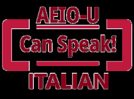 AEIOU_ITALIAN-removebg-preview.png