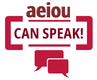 aeiou_CAN_SPEAK-removebg-preview.png