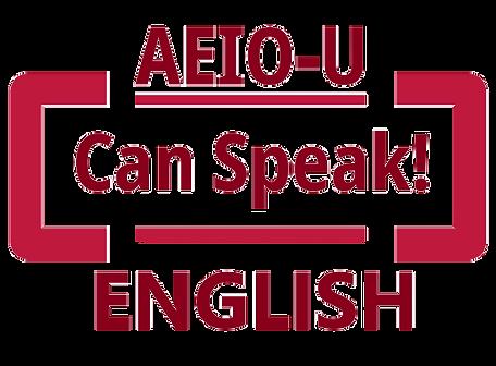 AEIOU_ENGLISH-removebg-preview.png