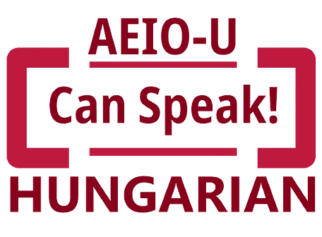 AEIOU_HUNGARIAN-removebg-preview.png