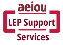 aeiou_LEP_Support2-removebg-preview.png
