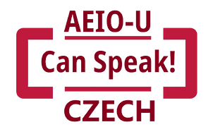 AEIOU_CZECH-removebg-preview.png