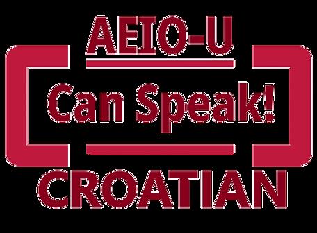 AEIOU_CROATIAN-removebg-preview.png