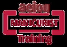 aeiou_MANICURIST_Training-removebg-previ