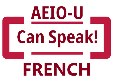 AEIOU_FRENCH-removebg-preview.png