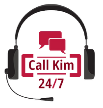 headset_with_call_kim_247_brackets-remov