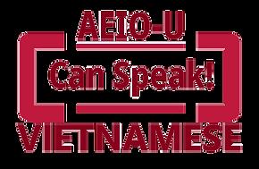 AEIOU_VIETNAMESE2-removebg-preview.png
