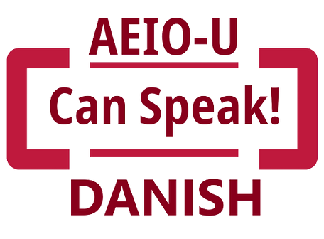 AEIOU_DANISH-removebg-preview.png