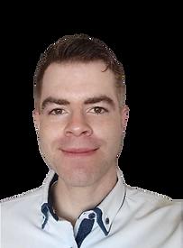 Simon_Sander-removebg-preview.png