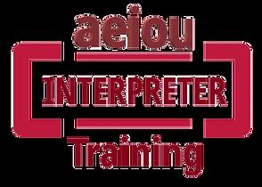 aeiou_INTERPRETER_Training-removebg-prev