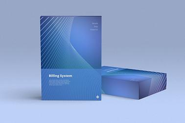 BillingSystem.png