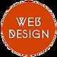 Sylvie Perrin, graphiste et illustratrice - identité visuelle, illustration, print, design, webdesign, modélisation 3D
