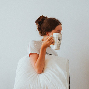 Best Morning Routine for Increased Productivity