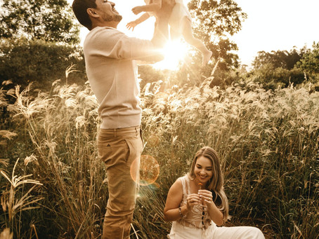 Is Your Relationship Ready for a Kid? The Best Info on When to Have a Baby…