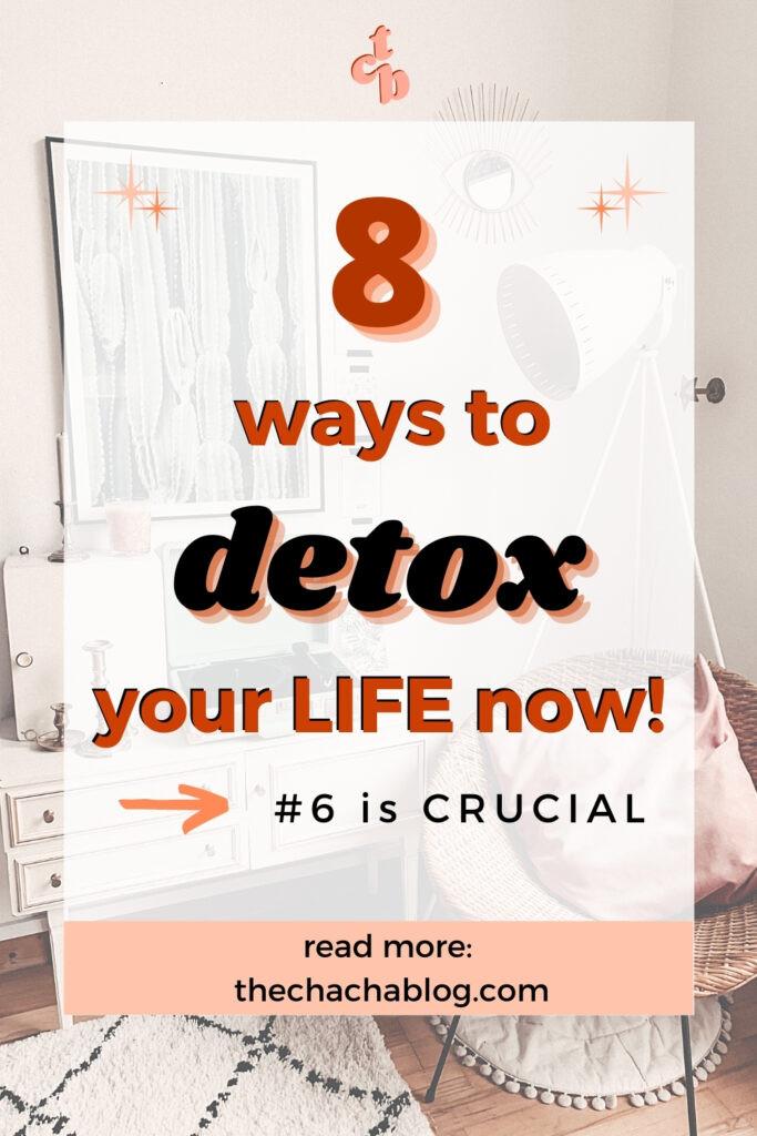 life detox