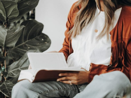 The Best Personal Development Books for Leveling Up