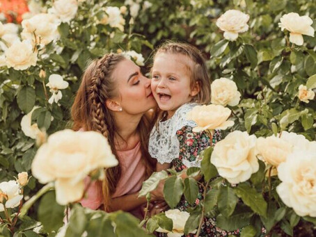 How to Make Mother's Day Special in Quranatine