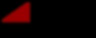 MI-Authorized-Agent-Logo-Horizontal-WEB.